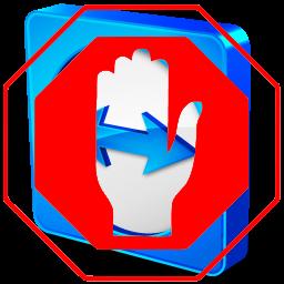 TeamViewer Popup Blocker