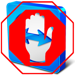 TeamViewer Popup Blocker