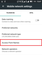 4.Mobile-Network-Settings