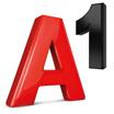 А1 Logo