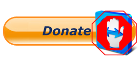 Donate for TeamViewer Popup Blocker